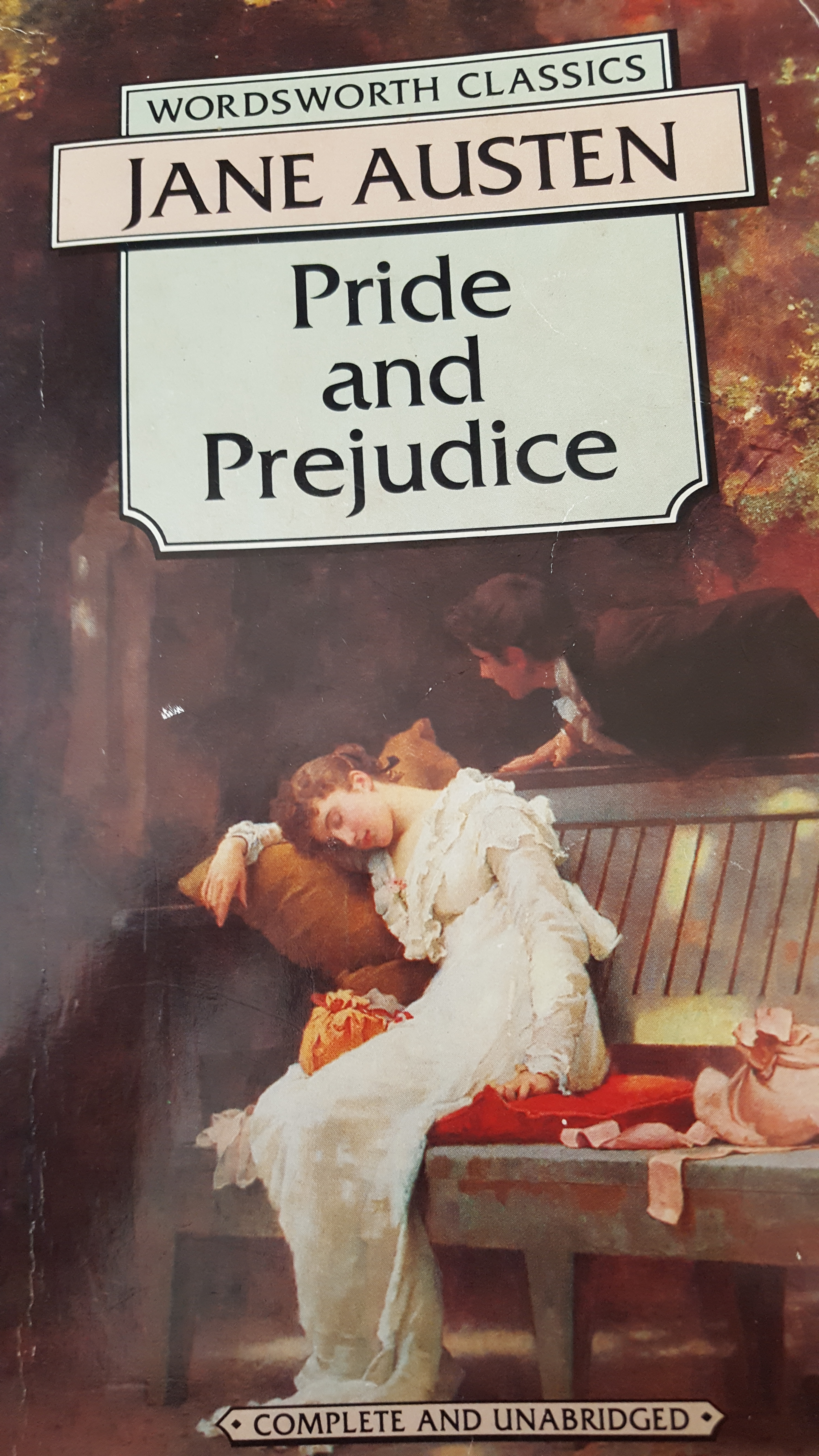 review on relationships in pride and Home free essays pride and prejudice: book review pride and prejudice, a classic novel by jane austen, tells the story of a complicated love that develops between not only is this story for those troubled in relationships, but the fact that it is a beautiful love story should not be disregarded.
