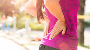 back injury, compensation, accident
